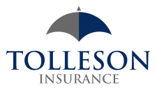 tolleson-logo-300x197 copy