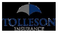 tolleson-logo-300x197 copy