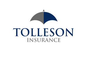 tolleson logo