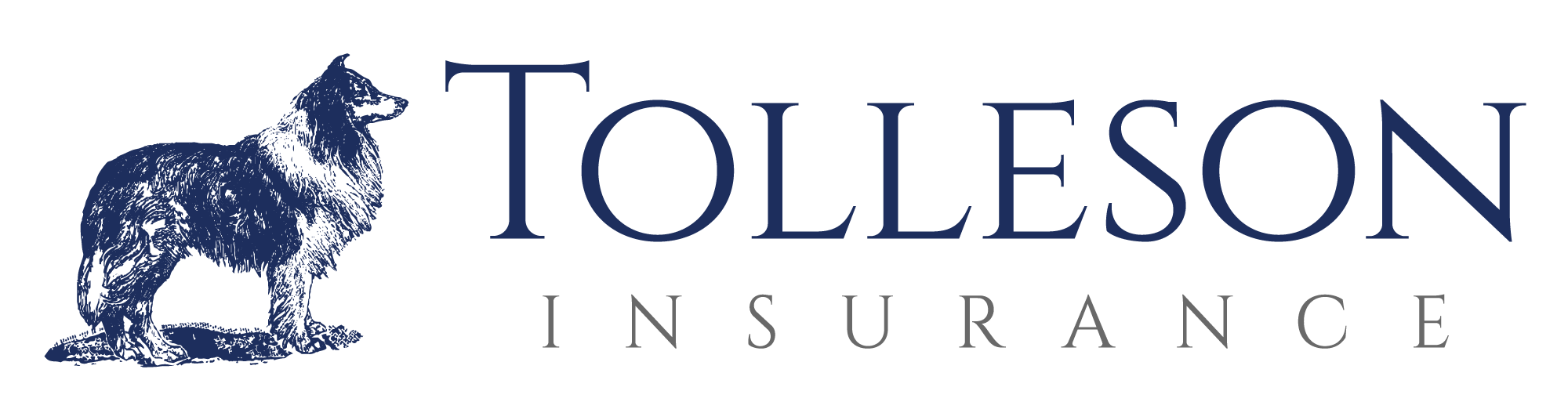 TollesonInsurance_FinalLogo(colorHoriz)